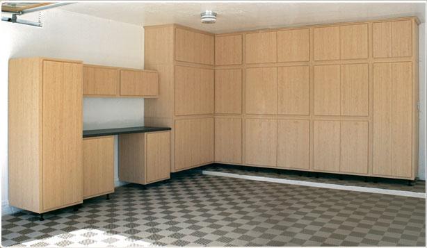 Garage storage cabinets miami florida - Armoire garage castorama ...